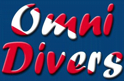 Discover Omni Divers Underwater Services, L.L.C. an IANTD Training Facility Number 833 Information!