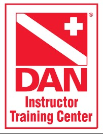 DAN Instructor Training Center, 360-991-2999