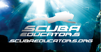 SEI Diving Instructor Courses, 360-991-2999