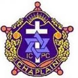 International Conference of Police Chaplains Northwest Region #2 - 360-991-2999
