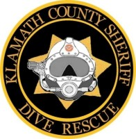 Klamath County Sheriff Dive Rescue - Public Safety Diving, 360-991-2999
