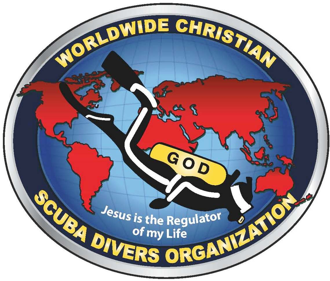 Worldwide Christian Scuba Divers Organization, 360-991-2999